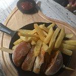 Foto de Eat Néocantine