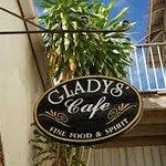 Valokuva: Gladys' Cafe