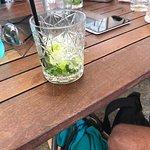 Photo of Bar Focacceria Milese