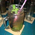 Photo of La Makina Gastro Bar
