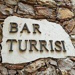 Ảnh về Bar Turrisi