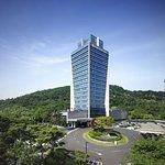 首爾城堡酒店