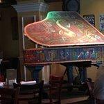 Foto de Ralph Brennan's Jazz Kitchen