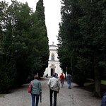 Cappella-Ossario Di Solferino의 사진