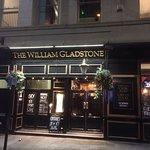William Gladstone Pub รูปภาพ