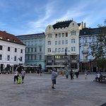 Φωτογραφία: Κύρια Πλατεία