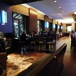 EDGE Restaurant & Bar at Four Seasons Hotel Denverの写真