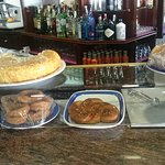 Foto van Xana Cafetería