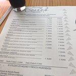 Photo of Cavieli Ristorante Caffe Pizzeria
