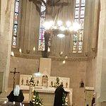Foto de Iglesia de San Marcos