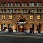 옴니 샌프란시스코 호텔