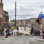 Foto de St Andrew Square