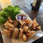 Fotografie: POM Thai Restaurant