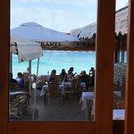 Photo of Restaurante la Puntilla Casa Menso