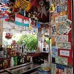 Bild från Dirty Sanchez Crew Bar