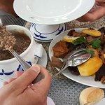 Foto di Restaurante Camelo