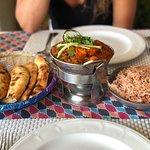 Photo of Himalaya Indian Nepalese Restaurant