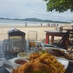 Photo of El Be! Tamarindo Beach Club