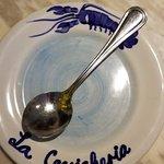 Foto de La Cevicheria