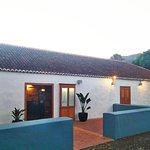 Casa Osmunda