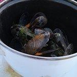 Billede af Nikos the Fisherman