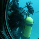 صورة فوتوغرافية لـ Sindbad Submarines