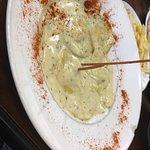 Foto de Cafe Esmer Chef