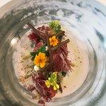 Photo de Boury Restaurant
