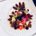Foto de Restaurante Casa Félix