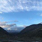 Photo of Jotunheimen National Park