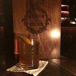 Снимок Bourbon and Branch