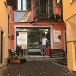 Zdjęcie Gelateria La Deliziosa