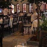 Photo de KONAK Restaurant