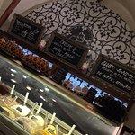 Foto de Cafe La Torta
