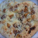 Ristorante Pizzeria Pub Hollywood