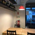 Foto de BA Wine Bar do Bairro Alto