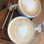 Billede af Ema Espresso Bar