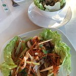 Foto van Thai Cafe
