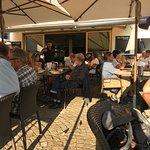 Photo de Restaurant OLIVE & OREGANO