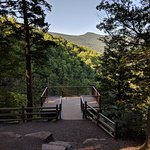 Foto de Kaaterskill Falls