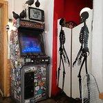 Photo of Zombie Bar