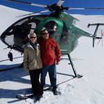 Mountain Helicopters照片