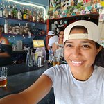 Photo of Pura Vida Sushi & roots bar
