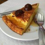 Café / Restaurante o Molho