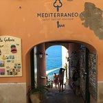 Photo de Mediterraneo Secret Garden