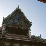 Klongs Foto