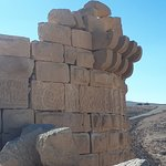 Photo of Karak Castle