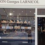 Photo de Maison Georges Larnicol