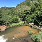 Bilde fra Eastern Highlands and Mutare Tours
