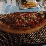 Photo de Gunes Restaurant